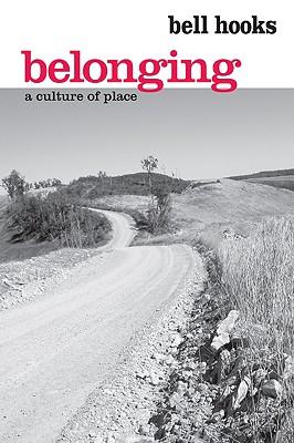 Belonging By Hooks, Bell